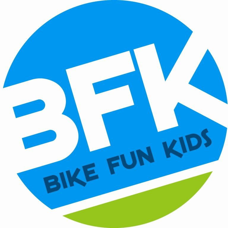 Bike Fun Kids